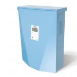 Pika Islanding Inverter Nets ETL Listing To UL-1741 Standard