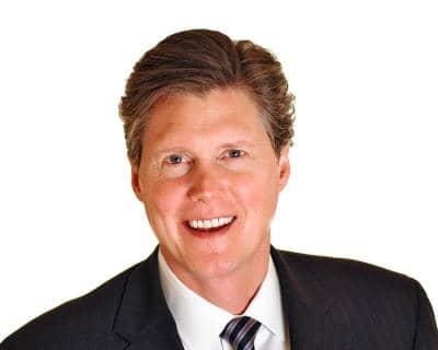 resch Former SEIA Leader Rhone Resch Joins Sunworks Board