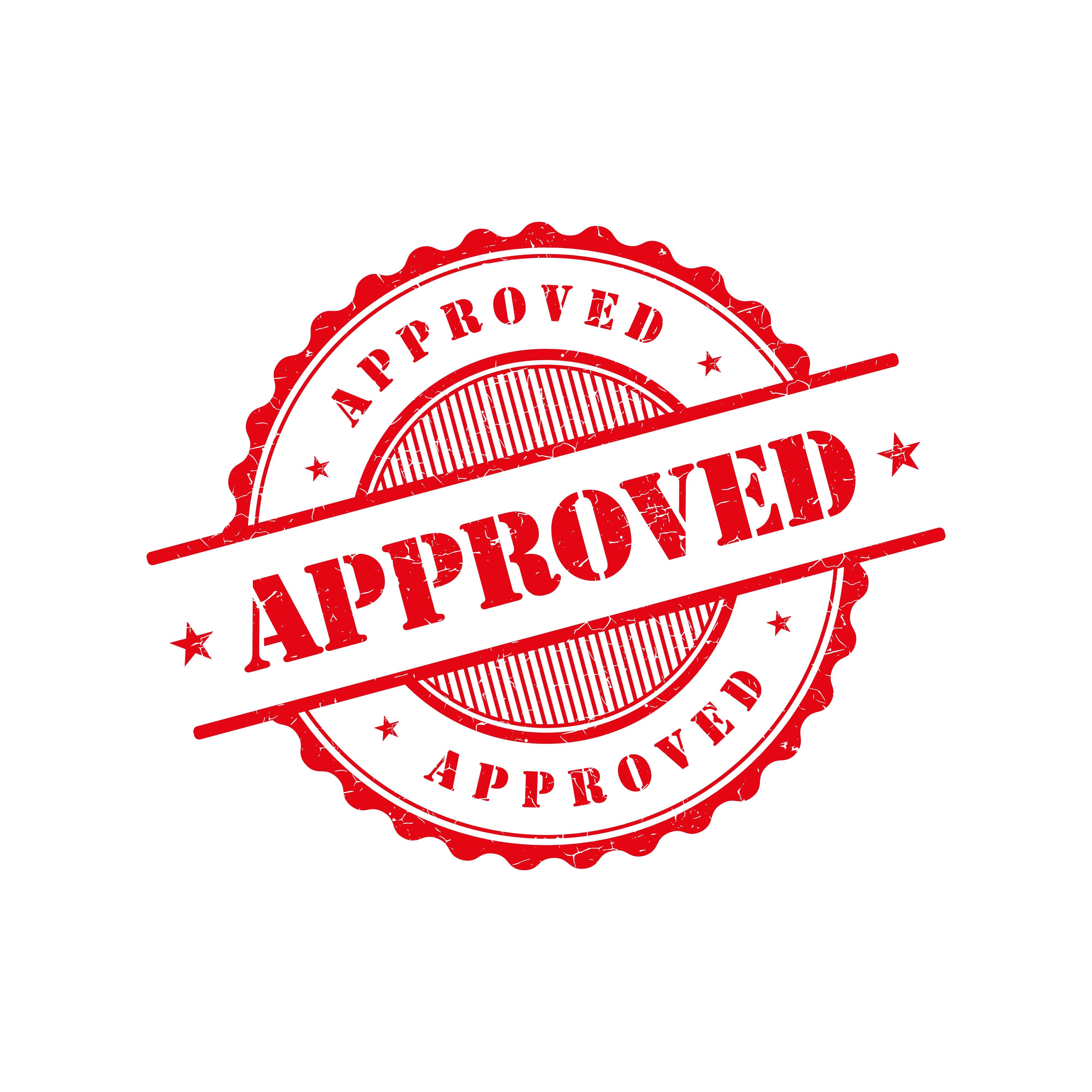 70803369_thumbnail-1 JinkoSolar PV Modules Meet Anti-PID Standards