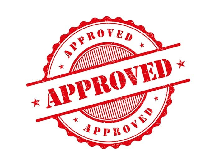 70803369_thumbnail Idaho Regulators Sign Off On Community Solar Project