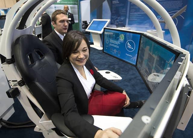 Alberta Alberta Plans To Add 5 GW Of Renewables By 2030