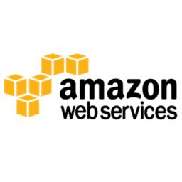 amazon Amazon To Bring More Solar Online Via Dominion