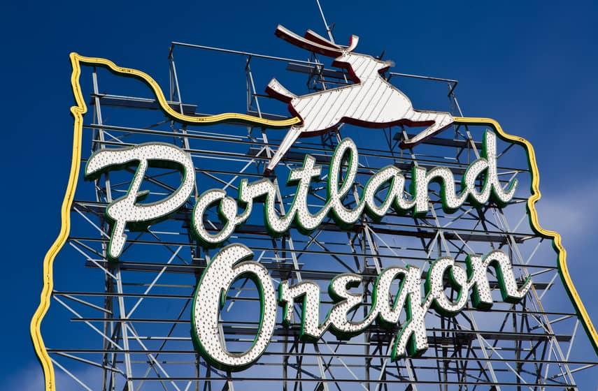iStock_20327056_SMALL PGE Files Plan To Meet Oregon's Ambitious Renewable Energy Goals