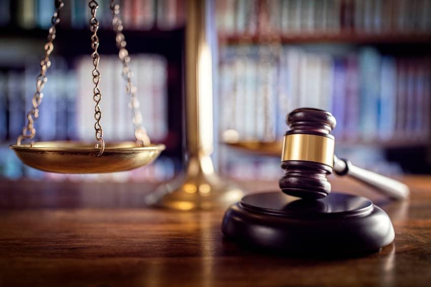 iStock_85848623_SMALL Florida Solar Advocates Take Legal Actions Against Amendment 1