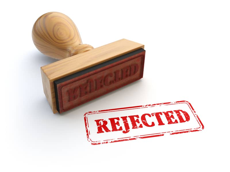 iStock_97155563_SMALL Fla. Court Denies Solar Groups' Last-Ditch Effort To Block Amendment