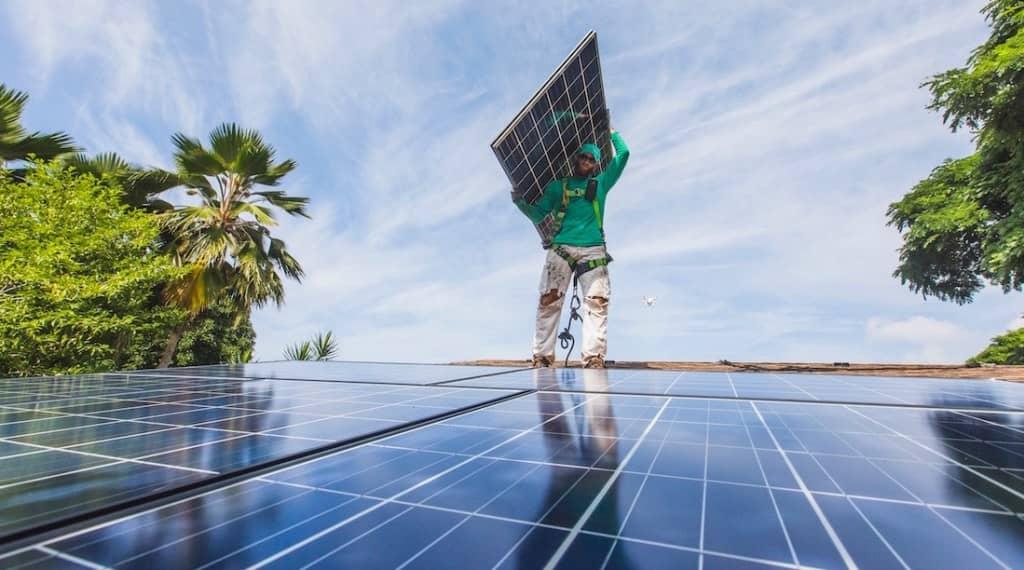 INSTALL_HI-Hawaii_20151112_AD-0242_S-1 SolarCity Enters Florida After Voters Rejected Amendment 1