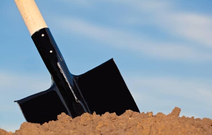 iStock-177559708 DESRI Starts Building Newly Acquired Solar Farm In Mississippi
