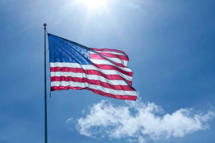 iStock-511467244 U.S. Solar Market Had Its Biggest Quarter Ever