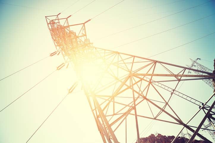 iStock-531534856 Arizona Co-op Taps Into 20 MW SunPower Solar Project