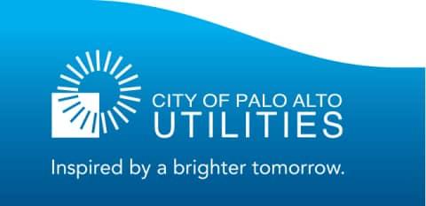 palo-alto City Of Palo Alto Adds 60 MW Of Solar To Its Energy Portfolio