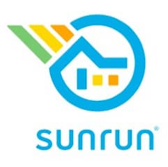 sunrunlogo Sunrun Unveils New Logo Under Rebranding