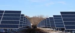 wire Mass. Wire Manufacturer Installs 2 MW Solar Project