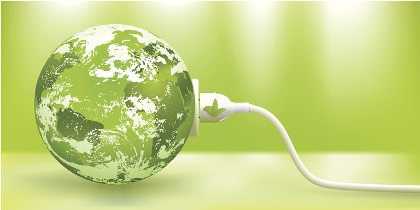 iStock-157630570 Corporations Worldwide Transition Toward 100% Renewable Energy