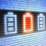Massachusetts Readies Energy Storage Targets