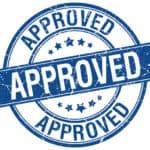 Minn. Regulators Approve Xcel's Renewable Energy Pilot