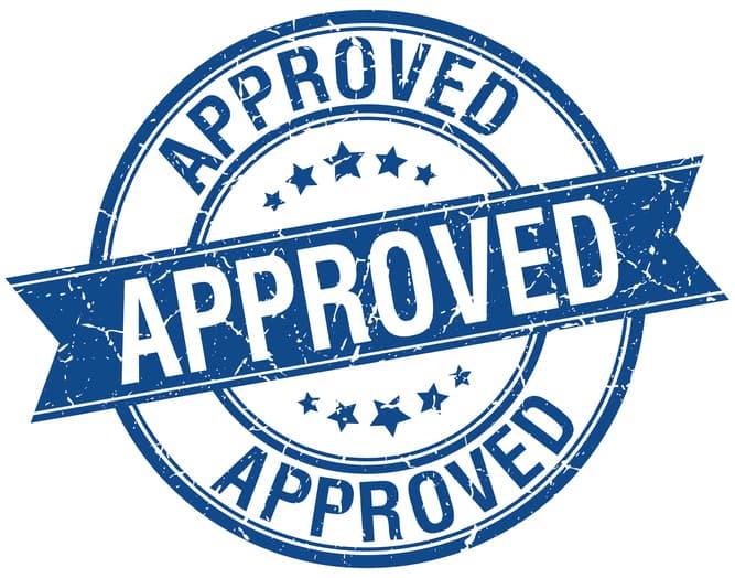 iStock-485099270 Minn. Regulators Approve Xcel's Renewable Energy Pilot