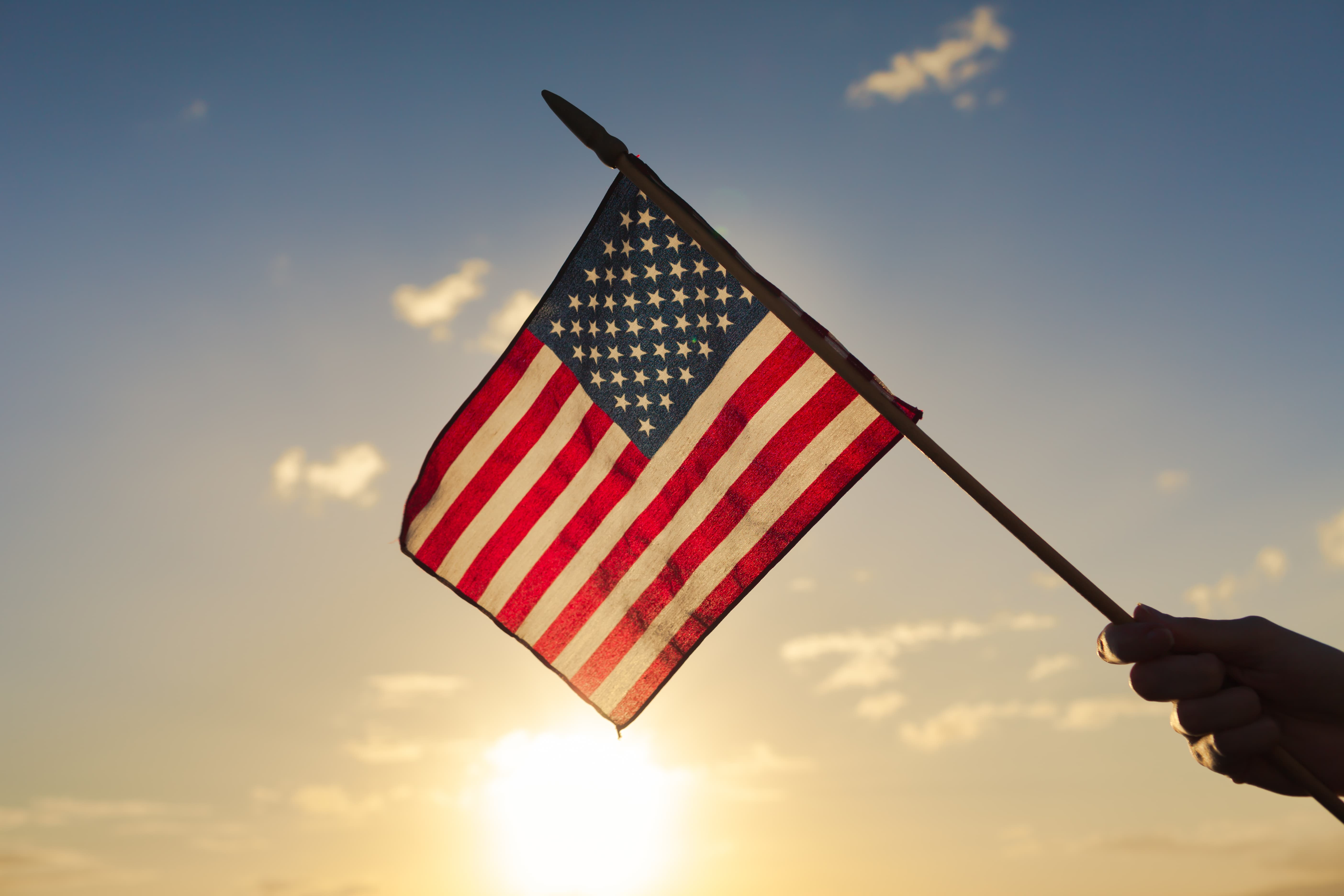 iStock-514069232 SEIA Names Abigail Ross Hopper New Head Of U.S. Solar Industry