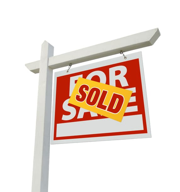 iStock-93353563 ReneSola Sells Pair Of Massachusetts Solar Projects