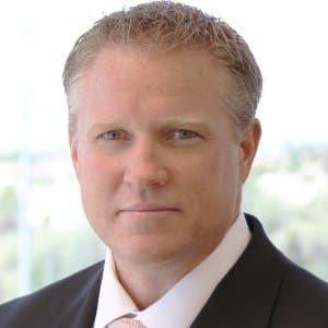 krantz Array Technologies Names Jeff Krantz North America SVP