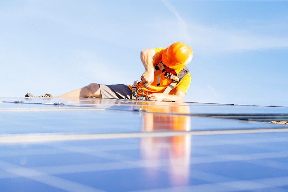 vivint Vivint Solar Expands Footprint Into New Hampshire