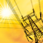 Solar Generation Hits New Record High On California ISO Grid