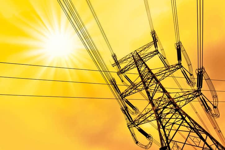 iStock-529968317 Solar Generation Hits New Record High On California ISO Grid