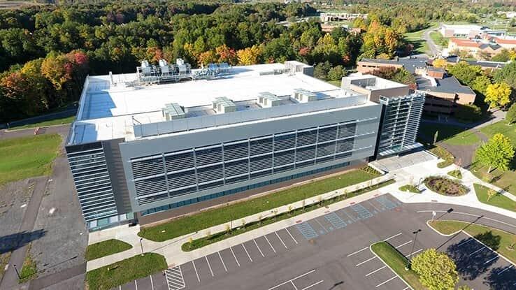 Utica Danfoss To Set Up Power Module Shop In N.Y., Partner With GE