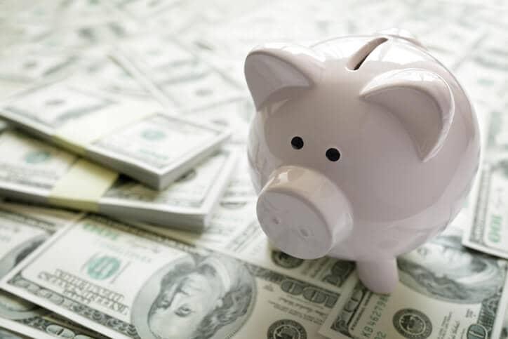 iStock-509558516 U.S. Study Puts Impressive 'Advanced Energy' Revenue In Perspective
