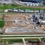 TVA Installing Solar Next To Memphis Natural Gas Plant