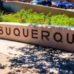 Albuquerque Officials Reveal Major Solar Plan For City Buildings