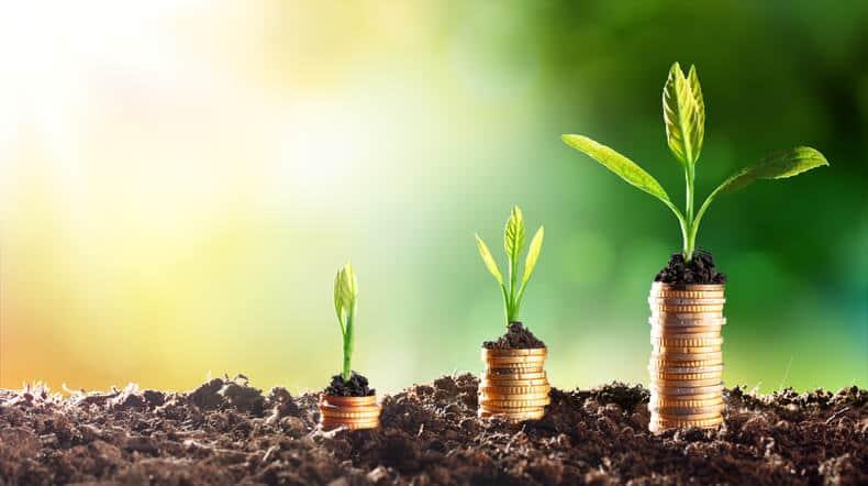 iStock-506181336 NRDC: Renewable Energy Tax Credits Create 'Huge' Economic Gains