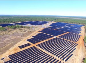 Aerojet-1-300x219 Duke Energy Cuts Ribbon On Solar Project At Indiana Naval Base