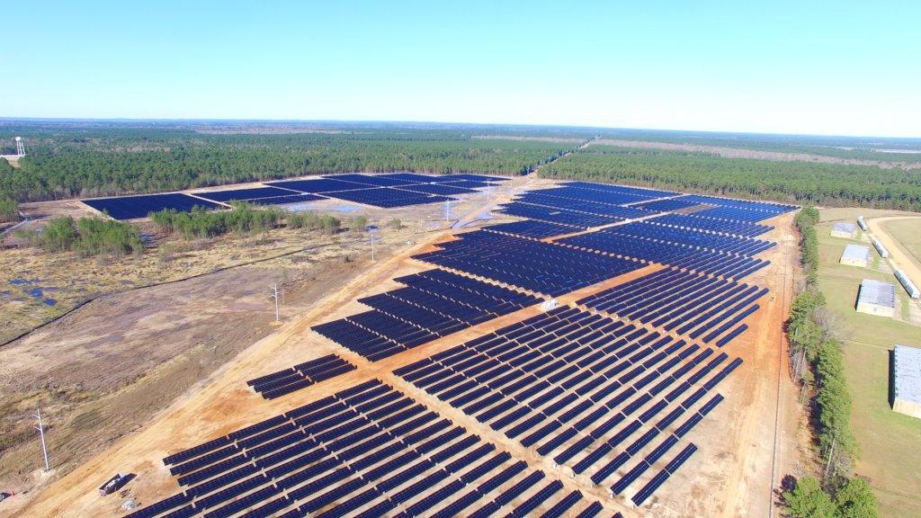 Aerojet-1024x576 How A Team Blew The Lid Off The Arkansas Solar Market