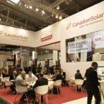 Canadian Solar Unveils Ku Module Product Portfolio