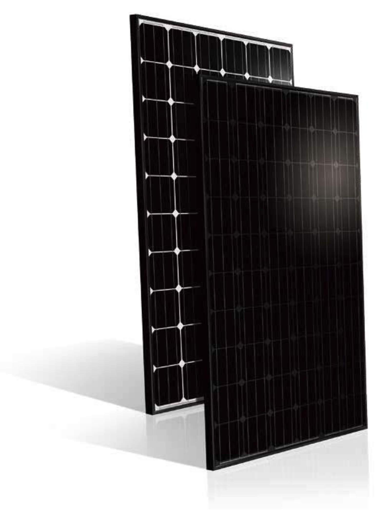 CertainTeed CertainTeed Announces US Series Solar Modules