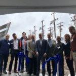 NRG Adds 32 MW Of Community Solar In Minnesota