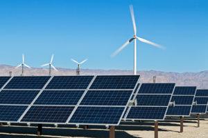 iStock-4575153292-300x200 Duke Energy Cuts Ribbon On Solar Project At Indiana Naval Base