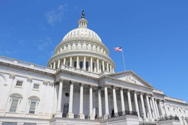 iStock-4917533961 U.S. Reps Launch Advanced Energy Storage Caucus