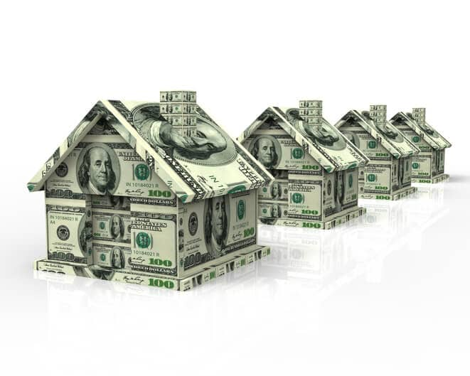 iStock-518913374 Sunlight Financial Raises Half-A-Billion Dollars For Home Solar Loans