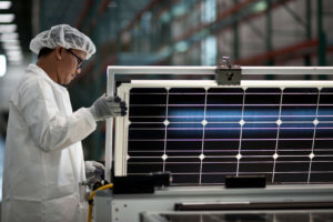 solarworld-1-300x200 Duke Energy Cuts Ribbon On Solar Project At Indiana Naval Base