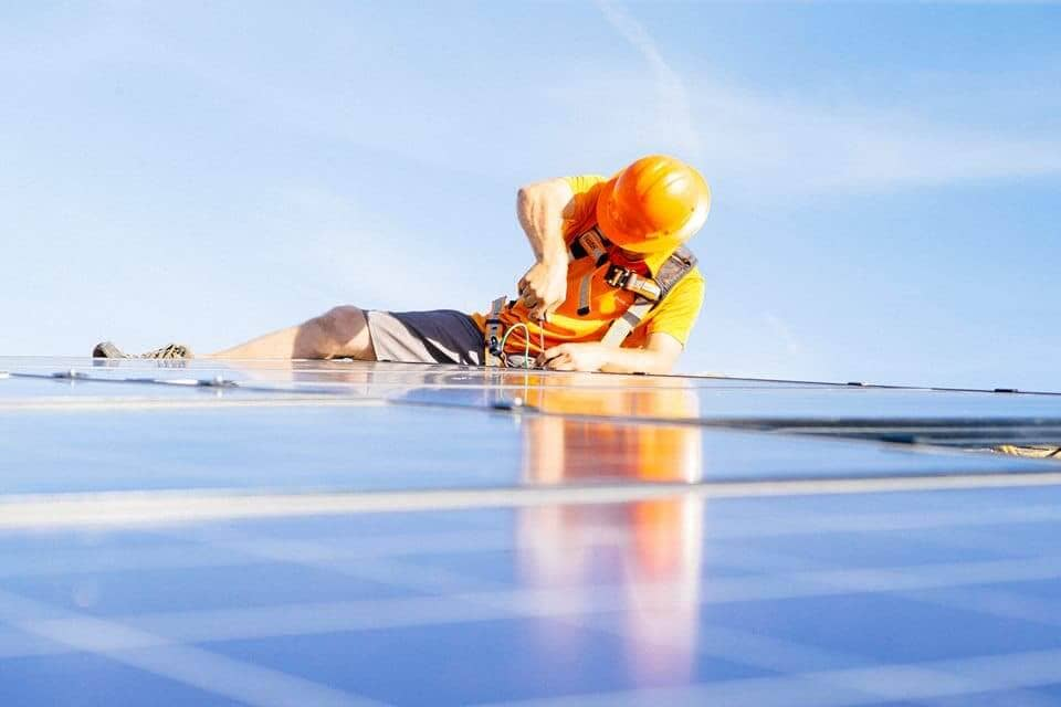vivint Vivint Solar Expands Footprint Into Rhode Island
