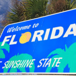 Florida Governor Signs Popular Pro-Solar Bill Into Law