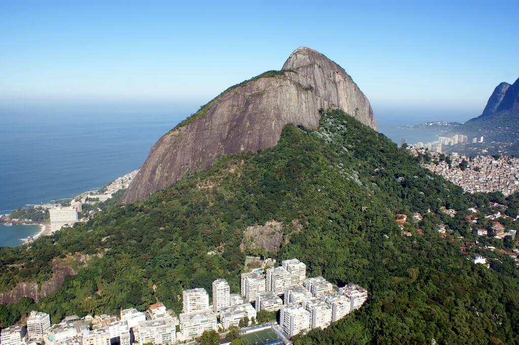 dois_irmos_rio_de_janeiro_brazil EDF Unit Nets Ownership Interest In Pirapora Solar Project