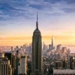 New York State Makes Big Renewable Energy Push