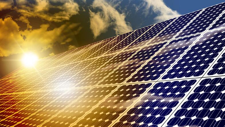iStock-486737128 Former SunEdison Team Launches New Solar Company