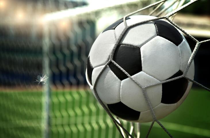 iStock-510390834 D.C. Mayor Announces Major PACE Financing For Soccer Stadium