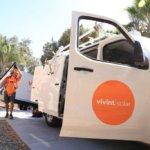 Vivint Solar Spreads Into The Vermont Market