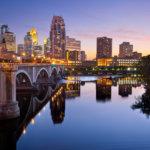 Xcel Renewable Energy Program Powers Minneapolis Facilities