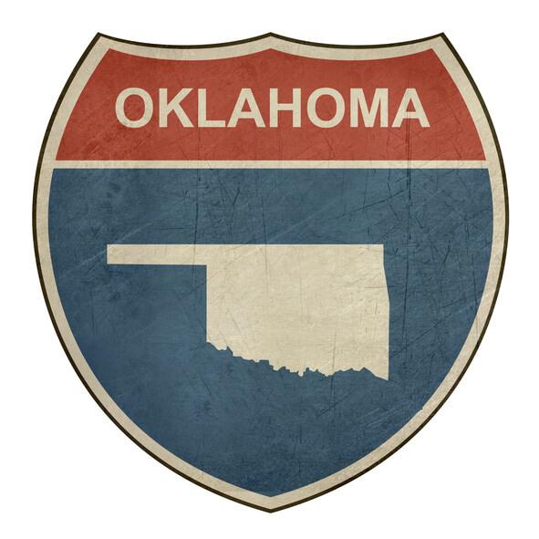 iStock-517099528 Oklahoma Utility Taps SunPower For 10 MW Solar Project