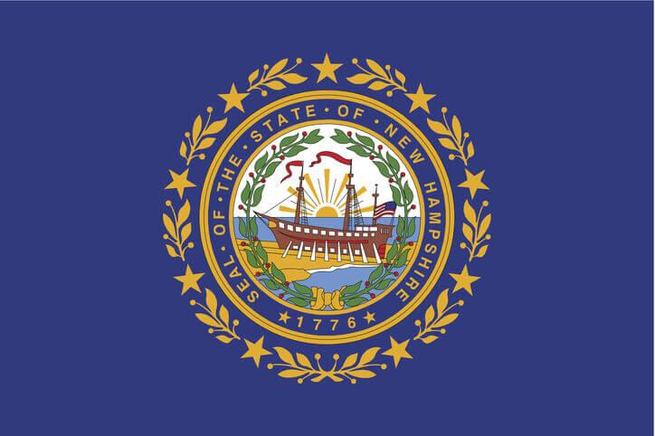 new-hampshire New Hampshire Halts Renewable Energy Rebate Programs
